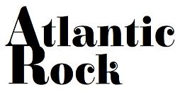 AtlanticRock